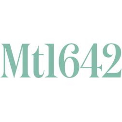 Lancement de la version numérique «Mt1642» magazine de l'AHGM...