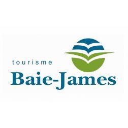 Tourisme Baie-James - Nouveau conseil d'administration et 1ère édition des rendez-vous annuels de l'industrie touristique