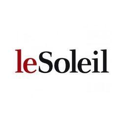 Traversier: «libération» à l'Isle-aux-Coudres