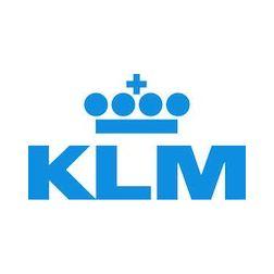KLM vous met aux commandes
