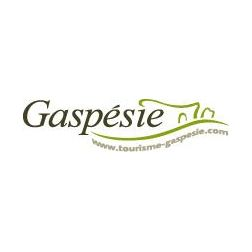 Programme d'aide au développement touristique de la Gaspésie