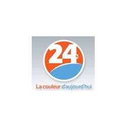 375e de Montréal: des retards se dessinent