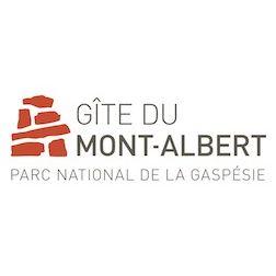Vent de fraîcheur au Gîte du Mont-Albert