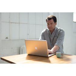 Nouvelles formations en ligne pour vous aider à prendre le virage numérique