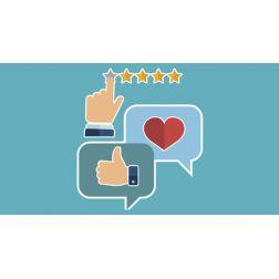 e-tourisme: Votre marketing numérique fait-il trop 2013?