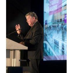ADM revient à la charge... Aéroport Montréal-Trudeau voudrait profiter du financement de grands investisseurs