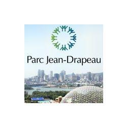 Le site Internet du parc Jean-Drapeau s'est refait une beauté!