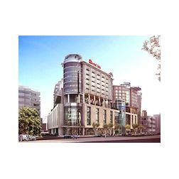700 nouvelles chambres à Moscou pour Accor