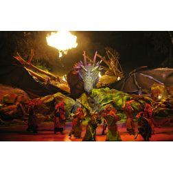 Tourisme Mauricie: des investissements records de 1 243 969 M$
