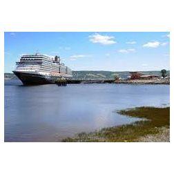 Bilan du Cruise Shipping Miami