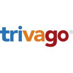 Palmarès des 10 villes canadiennes abritant les hôtels aux meilleurs rapports qualité-prix, selon Trivago
