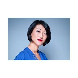 Fleur Pellerin : «Nous devons apprendre à faire du tourisme autrement !»