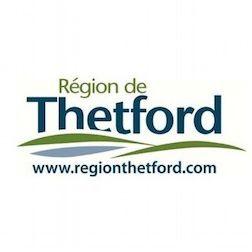 Thetford Mines : appel de propositions lancé pour le centre d'affaires et de congrès
