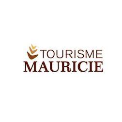 Tourisme Mauricie - campagnes promotionnelles été 2016
