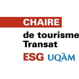 Étude de la Chaire de tourisme Transat sur les meilleures pratiques de mise en marché et de promotion des destinations cyclotourisme