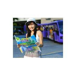 Ces Chinois qui transforment l'industrie touristique