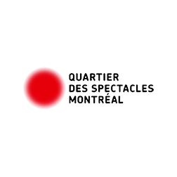 Le festival Mode & Design de Montréal, une expérience unique au monde