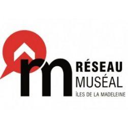 Îles de la Madeleine : Les musées s'associent pour innover !