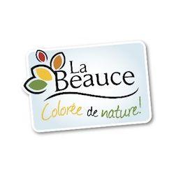 Un bilan positif pour la saison touristique estivale en Beauce