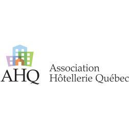 Des mesures pour notre secteur de l'hébergement touristique dans la mise à jour économique du gouvernement du Canada