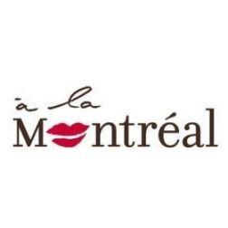 Le blogue de Tourisme Montréal fait peau neuve!