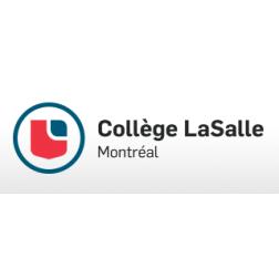 Les entreprises invitées à rencontrer les étudiants du Collège LaSalle