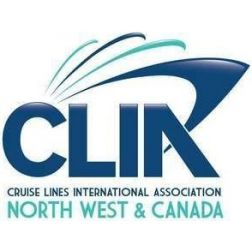 Cruise ship industry contributes $3.2 billion to the Canadian economy in 2016