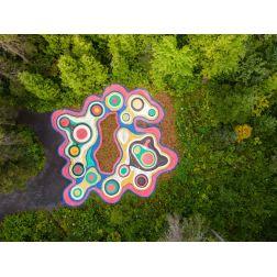 Appel de candidatures 22e édition du Festival international de jardins - Jardins de Métis