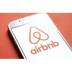 La plateforme Airbnb apporte des millions de dollars au secteur touristique de Montréal (août 2018)