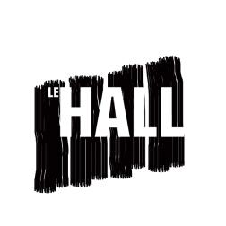 Démystifier les carrières touristiques : entrevue avec Frédéric Roy-Hall