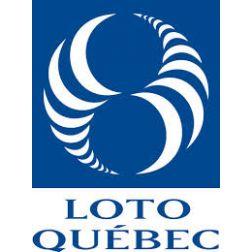 Loto-Québec pense pouvoir s'entendre avec ses croupiers