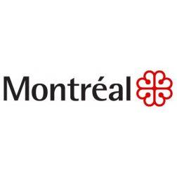 La Ville de Montréal annonce 1,5 M$ additionnels pour soutenir le commerce de détail, la restauration et les bars
