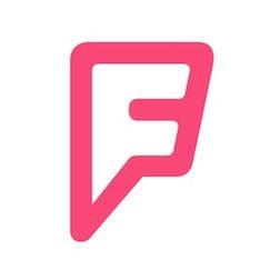 Le nouveau Foursquare est arrivé