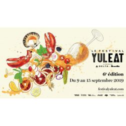 33 000$ pour le Festival YUL EAT
