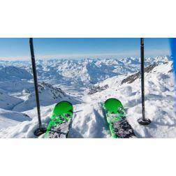 L'Echo touristique -  Facebook: pourquoi la montagne est au sommet