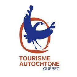 Tourisme Autochtone Québec reçoit un prix Ambassadeur