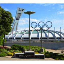 Desjardins et stade olympique!? À quoi ça rime?