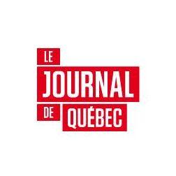 L'Aéroport de Québec «regarde pour des vols directs sur l'Europe de façon permanente»