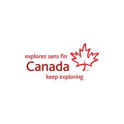 C'est le bon moment pour les Mexicains de se rendre au Canada
