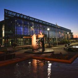 Près de 100M$ de retombées générées par le Centre des congrès de Québec