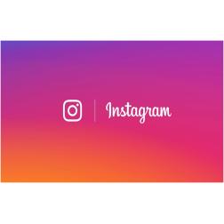 Pourquoi les Instagram Stories doivent-elles faire partie de votre stratégie marketing?