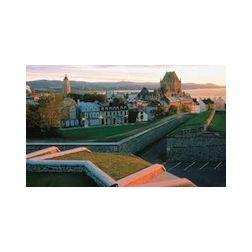 Québec Région Réservation a le vent dans les voiles