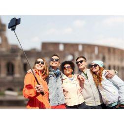 Club Med: pour attirer les Millennials «les architectes dessinent des lieux Instagram»