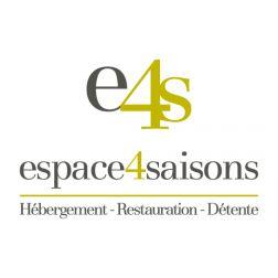 Espace 4 Saisons, un investissement de 7M$