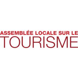 Destination Sherbrooke, hôte québécois de l'une des six assemblées locales canadiennes sur le tourisme