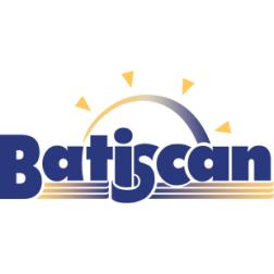 Le Canada et le Québec appuient la construction et la réfection d'infrastructures à Batiscan