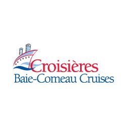 2018 - Une saison achalandée pour Baie-Comeau