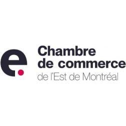 La Chambre de commerce de l'Est de Montréal amorce une réflexion stratégique sur le devenir récréotouristique de l'est de Montréal