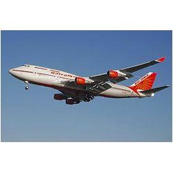 Air India détrône Emirates en lançant le nouveau plus long vol du monde