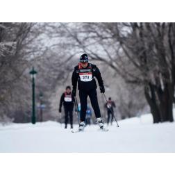 155 000$ au Penthatlon des neiges
